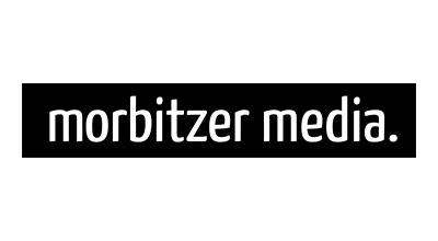 Werbeagentur morbitzer media
